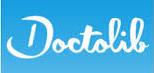 RDV en ligne Ostéopathie Athis-Mons